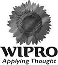 Wipro empresa