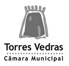 camara-municipal-de-torres-vedras Empresas