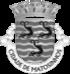 Cliente Municipio Matosinhos