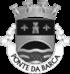 Cliente Municipio de Ponte da Barca