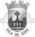 Cliente Municipio de gois