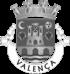 Cliente Municipio valenca