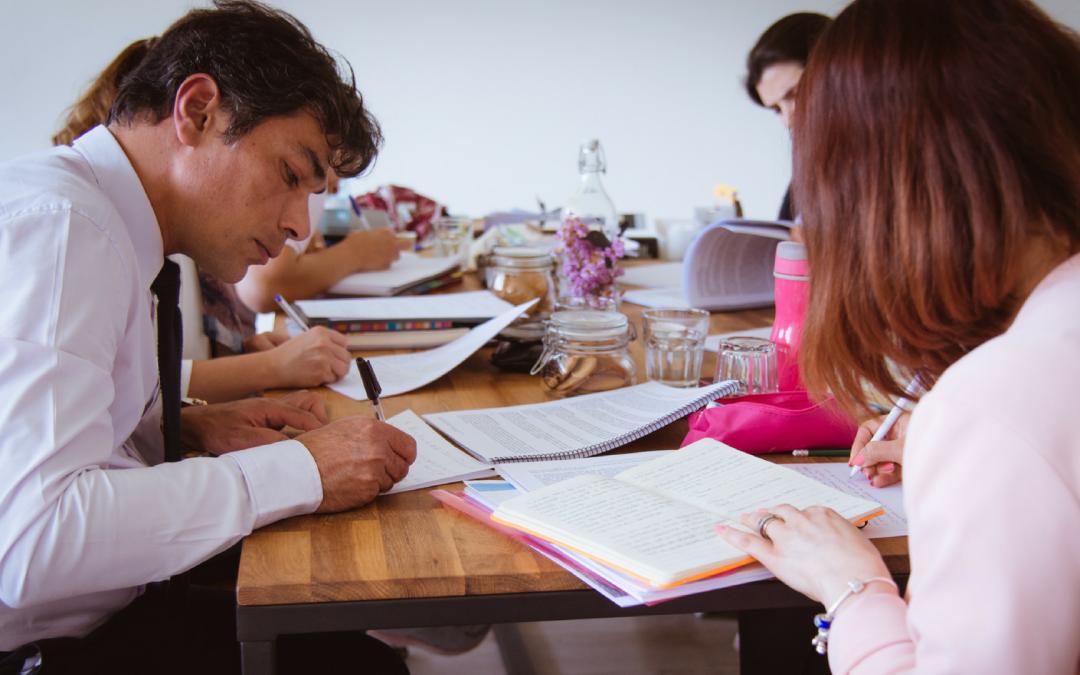 ESGOTADO 2019 | Dupla Certificação Internacional em Parentalidade e Educação Positivas | RIO DE JANEIRO | Brasil