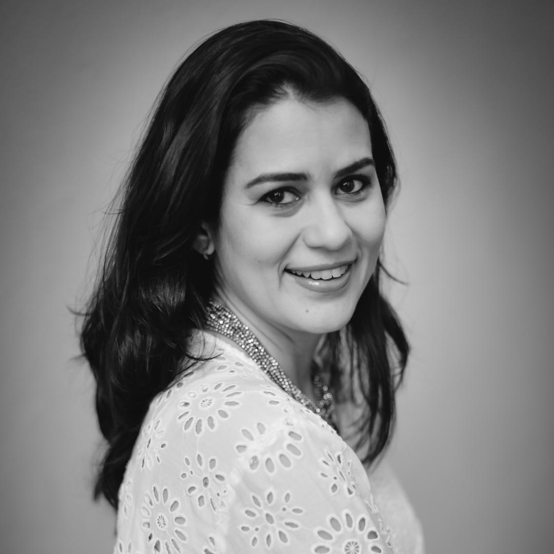 Virna Bentes